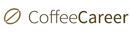 Coffee Career