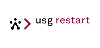 USG Restart